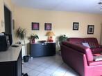 Vente Appartement 4 pièces 88m² Poisat (38320) - Photo 6