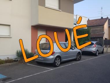 Location Appartement 3 pièces 70m² Rixheim (68170) - photo