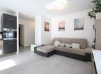 Vente Appartement 3 pièces 61m² Grenoble (38000) - Photo 1