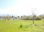 Vente Terrain 805m² Bernin (38190) - Photo 2