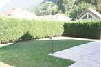 Sale House 5 rooms 118m² Fontanil-Cornillon (38120) - Photo 23