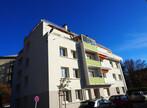 Vente Appartement 3 pièces 79m² La Tronche (38700) - Photo 1