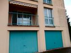 Vente Appartement 5 pièces 97m² 3 minutes du centre ville - Photo 4