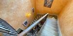 Vente Maison 7 pièces 205m² Valence (26000) - Photo 8