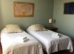 Sale House 8 rooms 165m² Saint-Valery-sur-Somme (80230) - Photo 14