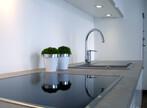 Location Appartement 3 pièces 60m² Luxeuil-les-Bains (70300) - Photo 7