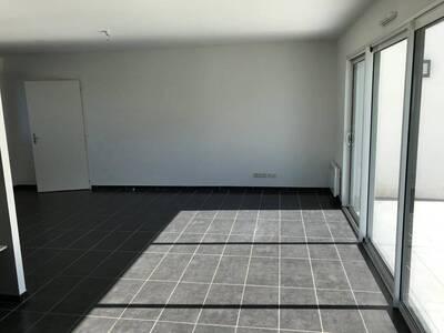 Vente Maison 4 pièces 120m² Mées (40990) - Photo 4