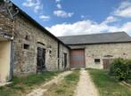Vente Maison 175m² Saint-Julien-la-Geneste (63390) - Photo 7