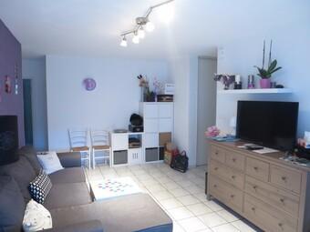 Vente Appartement 2 pièces 51m² Voreppe (38340) - photo 2