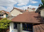 Vente Maison 5 pièces 108m² Grenoble (38000) - Photo 10