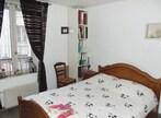 Vente Appartement 6 pièces 102m² Viarmes - Photo 6