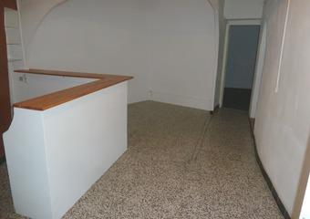 Vente Maison 6 pièces 115m² Pia (66380)