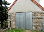 Vente Maison 3 pièces 85m² Moroges (71390) - Photo 12