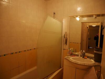 Vente Appartement 3 pièces 70m² Soustons (40140) - Photo 6