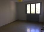 Renting Apartment 4 rooms 85m² Lombez (32220) - Photo 3