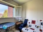 Vente Appartement 3 pièces 43m² CABOURG - Photo 6