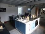Sale House 6 rooms 150m² Boutigny-Prouais (28410) - Photo 4