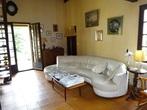 Vente Maison 6 pièces 151m² Montélimar (26200) - Photo 5