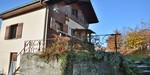 Vente Maison 3 pièces 60m² Villard (74420) - Photo 21