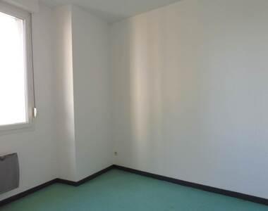 Location Appartement 3 pièces 60m² Izeaux (38140) - photo