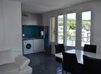 Vente Appartement 3 pièces 46m² Voiron (38500) - Photo 3