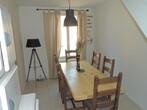Vente Maison 3 pièces 95m² Chauny (02300) - Photo 2
