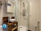 Vente Appartement 2 pièces 31m² Cabourg (14390) - Photo 6