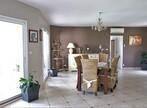 Sale House 6 rooms 185m² Samatan (32130) - Photo 6