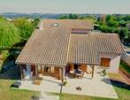 Vente Maison 5 pièces 121m² Saint-Cyr-au-Mont-d'Or (69450) - Photo 1
