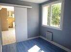 Location Appartement 3 pièces 48m² Seyssinet-Pariset (38170) - Photo 7