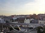 Vente Maison 3 pièces 75m² Le Havre (76600) - Photo 3