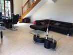Sale House 6 rooms 167m² Diémoz (38790) - Photo 5