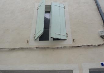 Vente Immeuble Montélimar (26200) - photo