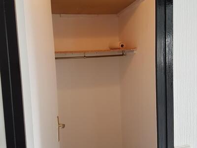 Location Appartement 2 pièces 46m² Saint-Étienne (42100) - Photo 9