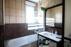 Vente Appartement 4 pièces 72m² Chalon-sur-Saône (71100) - Photo 3