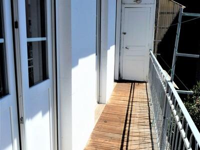Location Appartement 4 pièces 89m² Pau (64000) - Photo 7