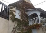 Vente Maison 5 pièces 88m² Gargilesse-Dampierre (36190) - Photo 8
