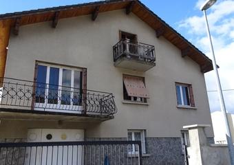 Vente Maison 6 pièces 140m² Firminy (42700) - Photo 1