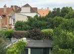 Vente Appartement 3 pièces 45m² Issy-les-Moulineaux (92130) - Photo 4