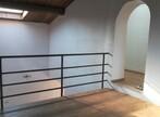 Vente Maison 7 pièces 150m² Saint-Sorlin-en-Valloire (26210) - Photo 6