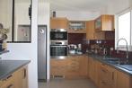 Vente Maison 5 pièces 138m² Audenge (33980) - Photo 4