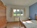 Sale House 5 rooms 105m² 15 mns PRIVAS - Photo 8