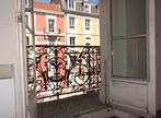 Sale Apartment 4 rooms 86m² Grenoble (38000) - Photo 8