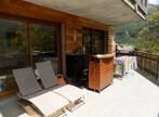 Vente Immeuble 148m² Chambéry (73000) - Photo 5