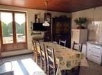 Vente Maison 4 pièces 75m² Tain-l'Hermitage (26600) - Photo 3