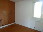 Vente Maison 7 pièces 150m² Vif (38450) - Photo 5