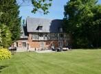 Vente Maison 240m² Proche Bacqueville en Caux - Photo 19