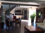 Vente Maison 5 pièces 250m² Montivilliers (76290) - Photo 10