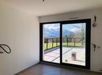 Vente Maison 4 pièces 101m² Saint-Alban-Leysse (73230) - Photo 7