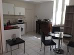 Location Appartement 1 pièce 23m² Agen (47000) - Photo 2